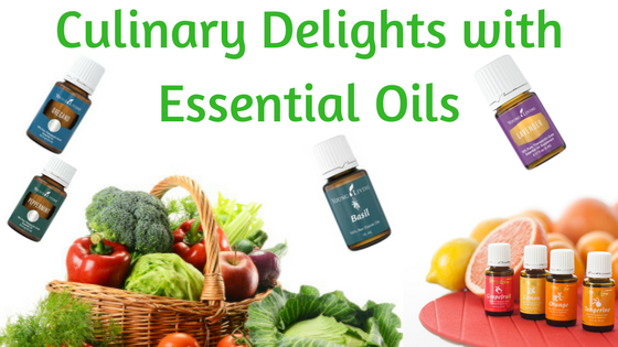 Culinary-Delights-with-Essential-Oils